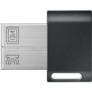 Samsung USB 3.1 64GB Fit Plus - Flash disk