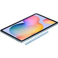 Samsung Galaxy Tab S6 Lite WiFi modrý - Tablet