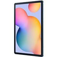 Samsung Galaxy Tab S6 Lite LTE modrý - Tablet
