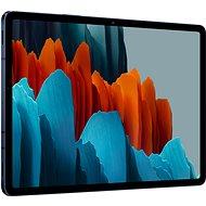 Samsung Galaxy Tab S7+ 5G modrý - Tablet