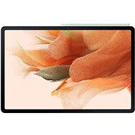 Samsung Galaxy TAB S7 FE zelený - Tablet