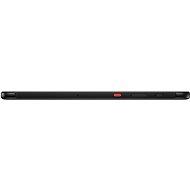 Samsung Galaxy Tab Active Pro 10.1 LTE černý - Tablet