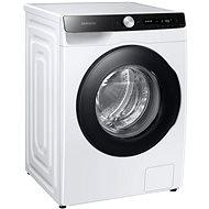 SAMSUNG WW90T534DAE/S7 - Parní pračka