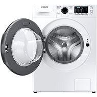 SAMSUNG WW70TA046AE/LE - Parní pračka