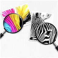 HP CB323EE č. 364XL azurová - Cartridge