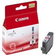 Canon PGI-9R červená - Cartridge