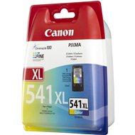 Canon CL-541 XL barevná - Cartridge