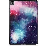 Lea GalTab A7 Space - Pouzdro na tablet