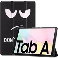 Lea GalTab A7 Don't - Pouzdro na tablet