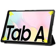 Lea GalTab A7 cover - Pouzdro na tablet