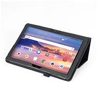 Lea Huawei Mediapad T5 10 - Pouzdro na tablet