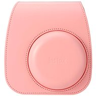 LEA Instax Mini 11 pink - Pouzdro na fotoaparát