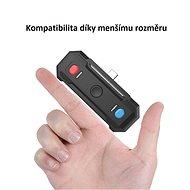 DOBE Switch transmitter - Bluetooth adaptér