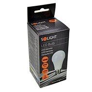 Solight LED žárovka E27 10W 4000K - LED žárovka