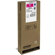 Epson T9443 L purpurová - Cartridge