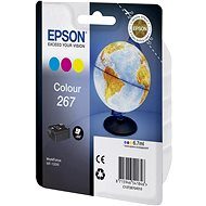 Epson T2670 multipack - Cartridge