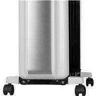 SENCOR SOH 8110WH - Elektrický radiátor