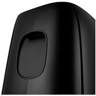 SENCOR SAC MT9021C - Mobilní klimatizace
