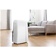SENCOR SAC MT1230C - Mobilní klimatizace