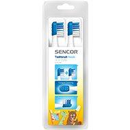 SENCOR SOX 012BL Náhradní hlavice pro SOI 09x - Náhradní hlavice