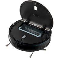 SENCOR SRV 2230TI 2v1 AllFloor GYRO - Robotický vysavač