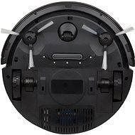 SENCOR SRV 1000SL Robotický Vysavač 2v1 AllFloor - Robotický vysavač