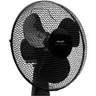 SENCOR SFE 3011BK - Ventilátor