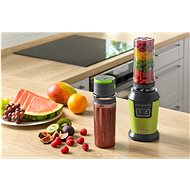 SENCOR SBL 7170GG automatický mixér na smoothie Vitamin+ - Stolní mixér