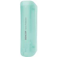 SENCOR SOC 2202TQ Sonický zubní kartáček - Elektrický zubní kartáček