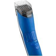 SENCOR SHP 3301BL - Strojek na vlasy