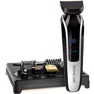 SENCOR SHP 7201SL Set zastřihovačů - Strojek na vlasy