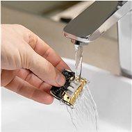 SENCOR SHP 8400BK Zastřihovač na vousy a vlasy - Zastřihovač