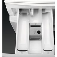 AEG SoftWater L9FEC49SC + AEG AbsoluteCare T8DEC68SC - Set pračka a sušička