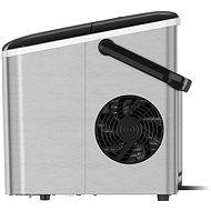 Siguro Ice Touch IM210, nerezový - Výrobník ledu
