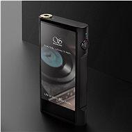 Shanling M8 - MP3 přehrávač