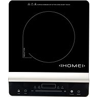 Home Ultra Slim BI-18A9 - Indukční vařič