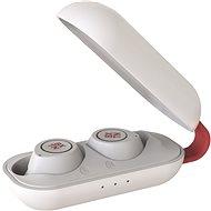 Buxton REI-TW 050 WHITE  - Bezdrátová sluchátka