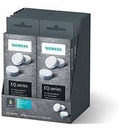 SIEMENS TZ80001A - Čisticí tablety