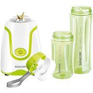 SENCOR SBL 2211GR - Stolní mixér