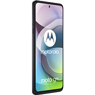 Motorola Moto G 5G 128GB šedá - Mobilní telefon