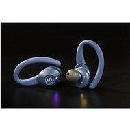 Soundeus Fortis 5S - Bezdrátová sluchátka