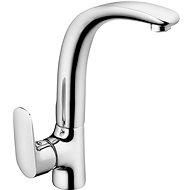 FALA Burgos - Vodovodní baterie