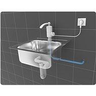 FALA TO-75931 - Vodovodní baterie