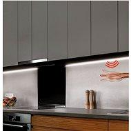 Solight LED pásek WM505 - Dekorativní LED pásek
