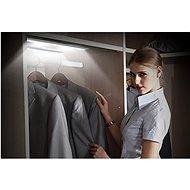 Solight LED pásek WM56 - Dekorativní LED pásek