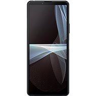 Sony Xperia 10 III 5G černá - Mobilní telefon