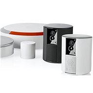 Somfy One - Zabezpečovací systém