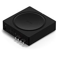 Sonos AMP - AV receiver