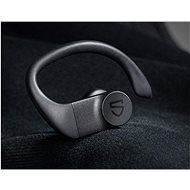 Soundpeats Truewings - Bezdrátová sluchátka