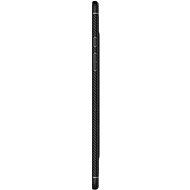 "Spigen Rugged Armor Black Samsung Galaxy Tab A7 10.4"" - Pouzdro na tablet"